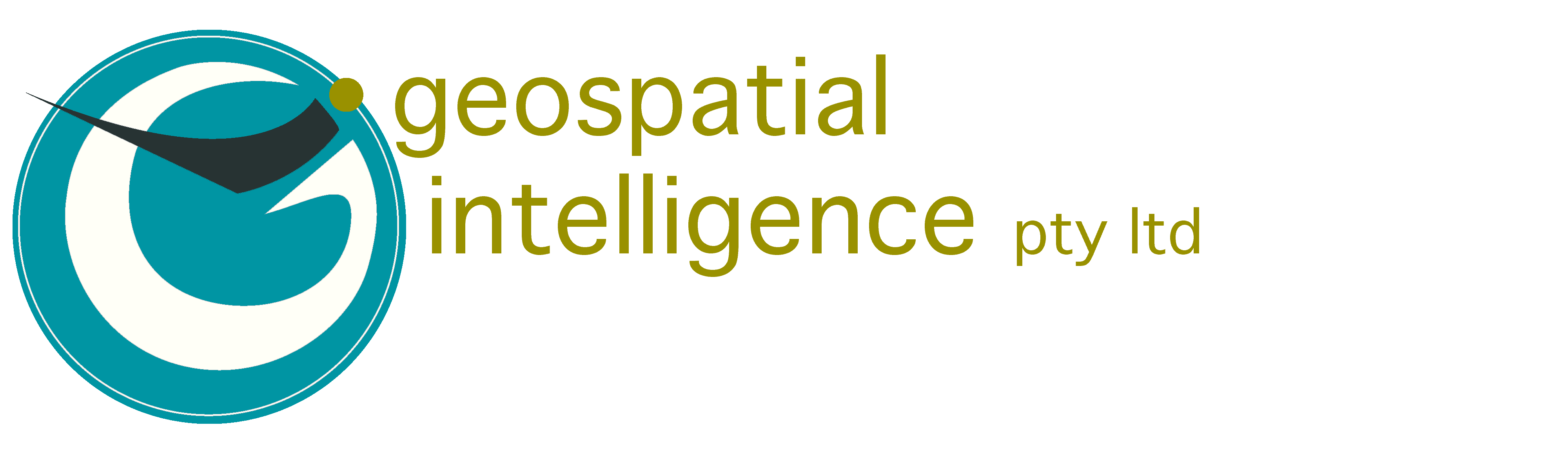 Geospatial Intelligence Pty Ltd